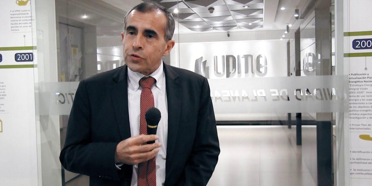 Confirmado: Son 23 los comercializadores habilitados para participar de la subasta de energías renovables de Colombia