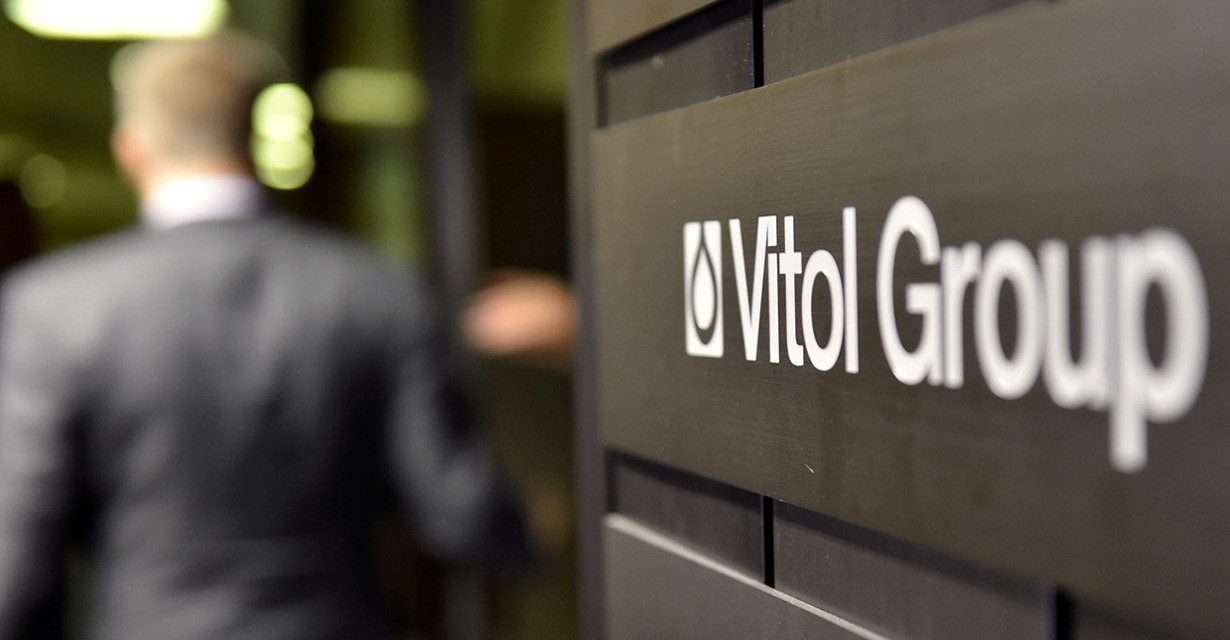 México Eléctrico: Vitol actualizó las Bases y extendió los plazos para participar de su nuevo proceso de procura entre privados