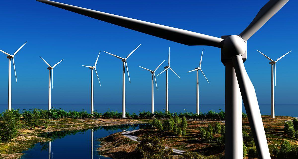Análisis de mercado: los principales referentes de la industria eólica argentina se reúnen el próximo miércoles 16 de octubre
