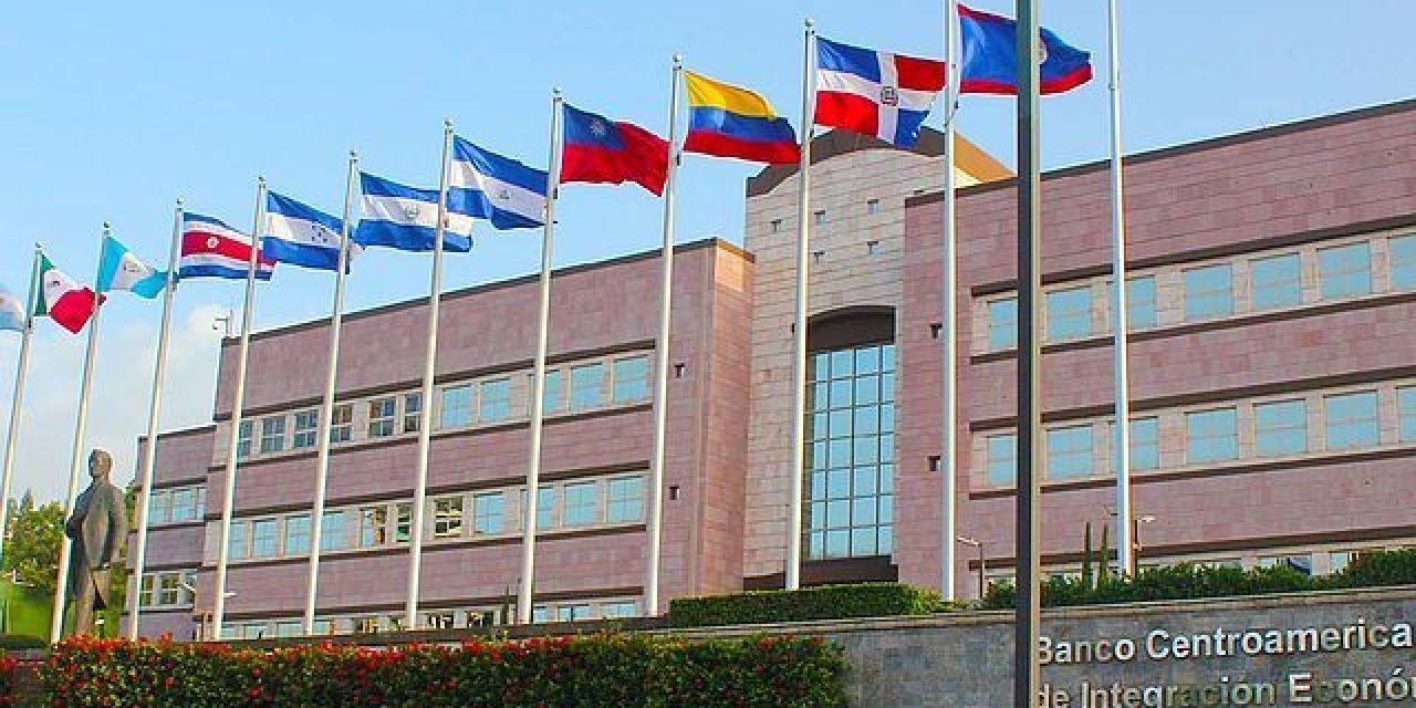 El Banco Centroamericano de Integración Económica emitió un Bono Verde por US$375 millones para financiar energías renovables