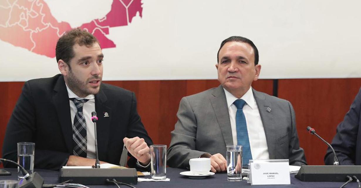 Coparmex también planteó por medidas que recuperen la inversión de energías renovables en México