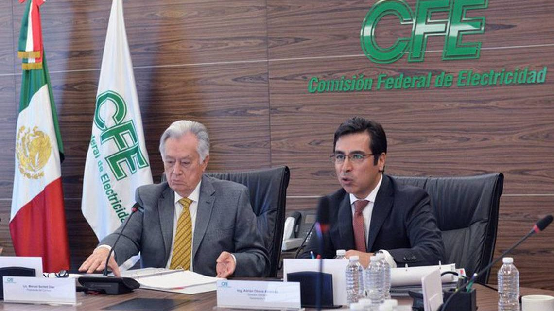 Nuevo informe de Antuko advierte caída a futuro en la inversión de energías renovables en México