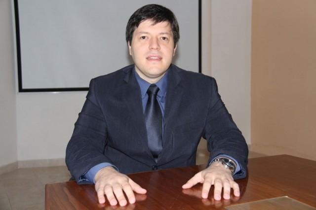 Contratos para fotovoltaica y hoja de ruta de hidrógeno, ejes de Paraguay en Latam Future Energy