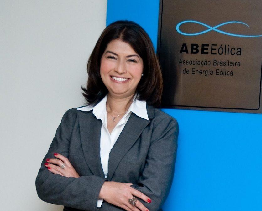 ABEEólica analiza el mercado: Las subastas resultaron exitosas pero el mercado libre genera más contratos eólicos en Brasil