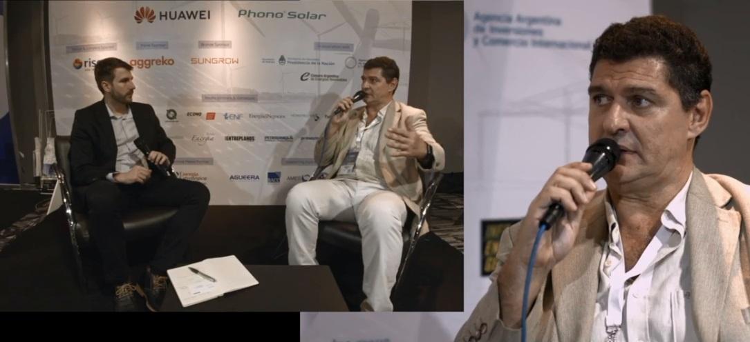 Evento en la COP25: el Global Solar Council diseña estrategia para plantear financiamiento a la energía solar en Latinoamérica