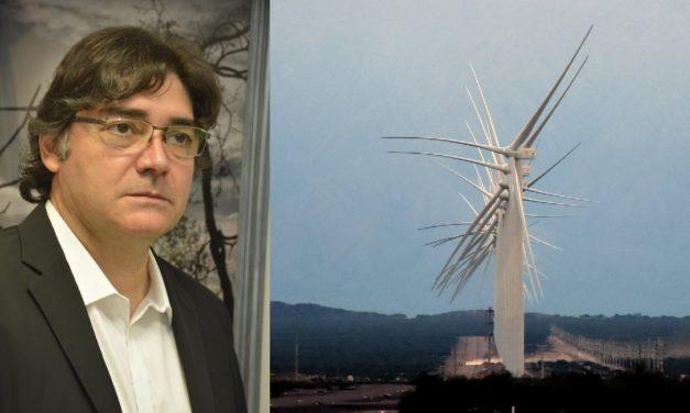 Los dólares no llegan mientras los parques eólicos se detienen: propuesta de Estado para continuar las renovables en Argentina