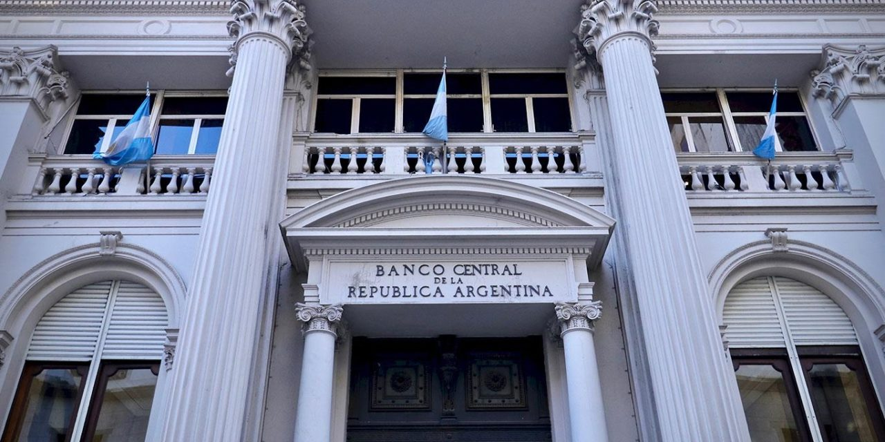 Una nueva disposición del Banco Central busca destrabar el financiamiento para proyectos de energías renovables