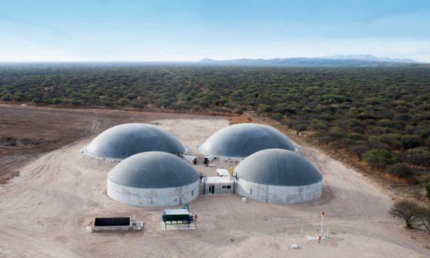 CADER plantea a las autoridades implementar nuevos programas específicos para desarrollar bioenergías en Argentina