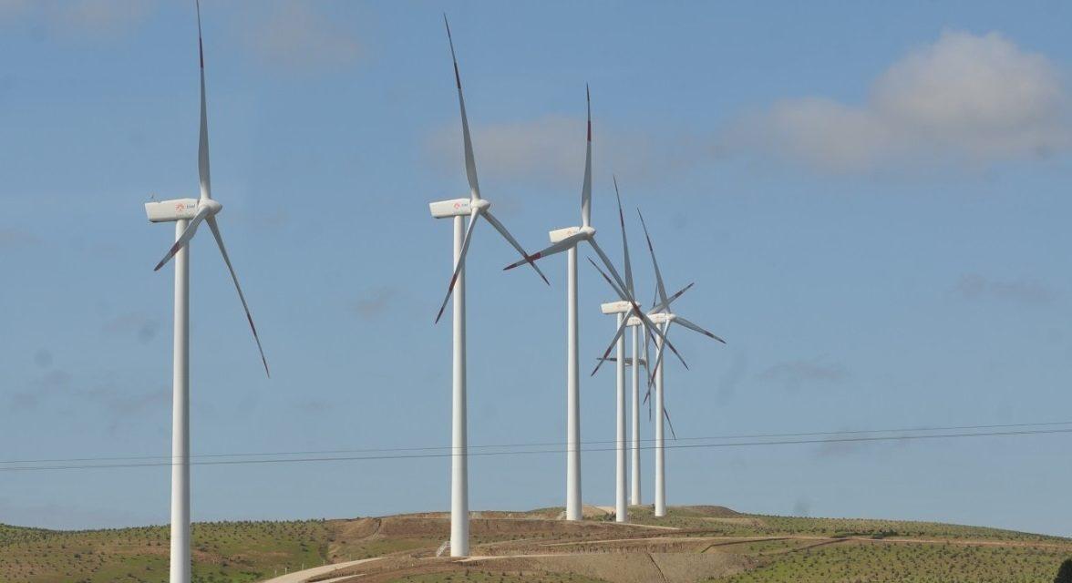 Bases y condiciones de la subasta que prepara Chile para abastecer de energía renovable a los clientes regulados