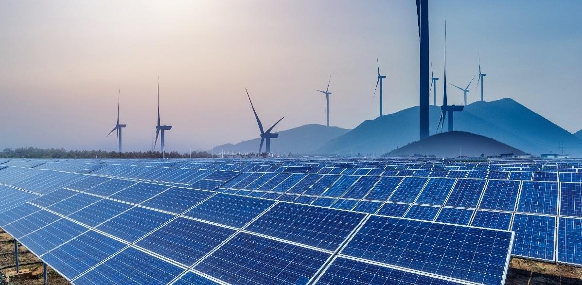 Chile tiene proyectos de energías renovables en construcción por 2,429 MW y otros 21,542 aprobados por las autoridades