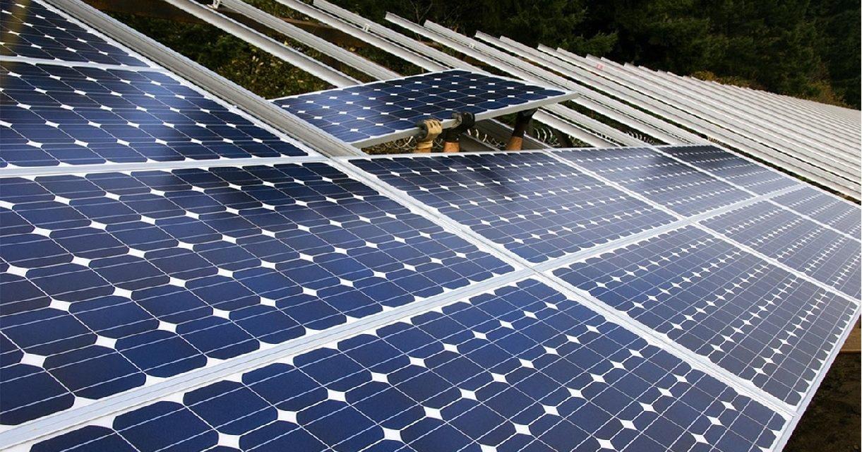 PPA de energía renovable en el MATER y autoconsumo con tecnología solar: la oferta de Cinergia para grandes usuarios
