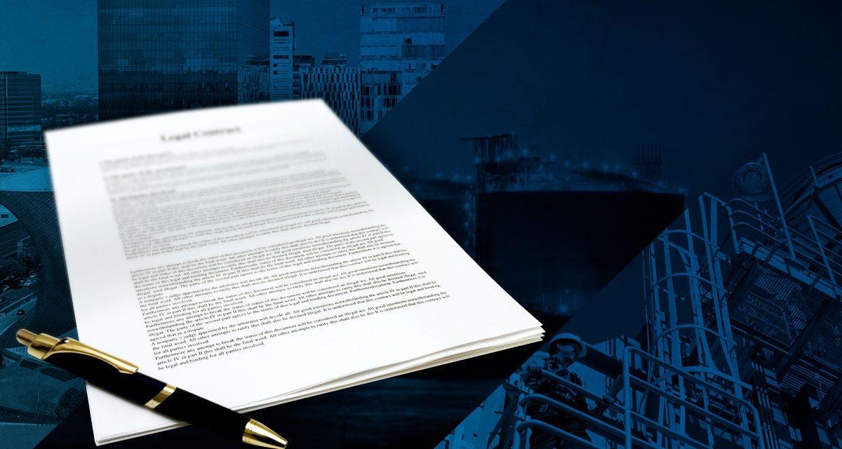 Opinión: La Pesificación de los Contratos en el Sector Energía en los mercados de Argentina y Chile