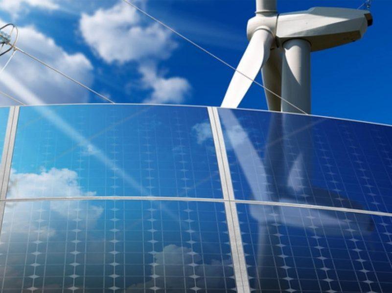Desarrolladores advierten nuevos riesgos y posibilidades para avanzar con proyectos de energías renovables en el mercado mexicano