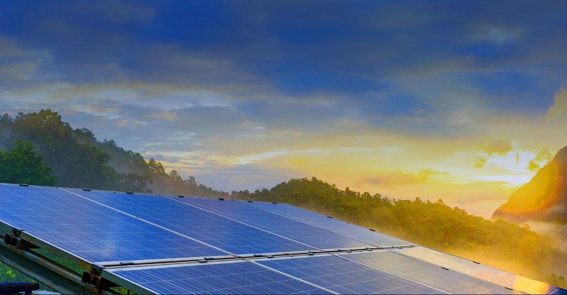 Kusumura Leveau se afianza en México con nuevas oportunidades comerciales para el rubro solar fotovoltaico