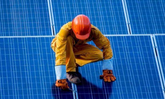 Asociaciones de energía solar de México se reúnen para tratar alternativas de financiamiento para generación distribuida