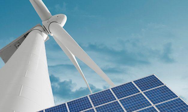 BICE regulariza las demoras esta semana con el desembolso de fondos para cuatro proyectos de energías renovables