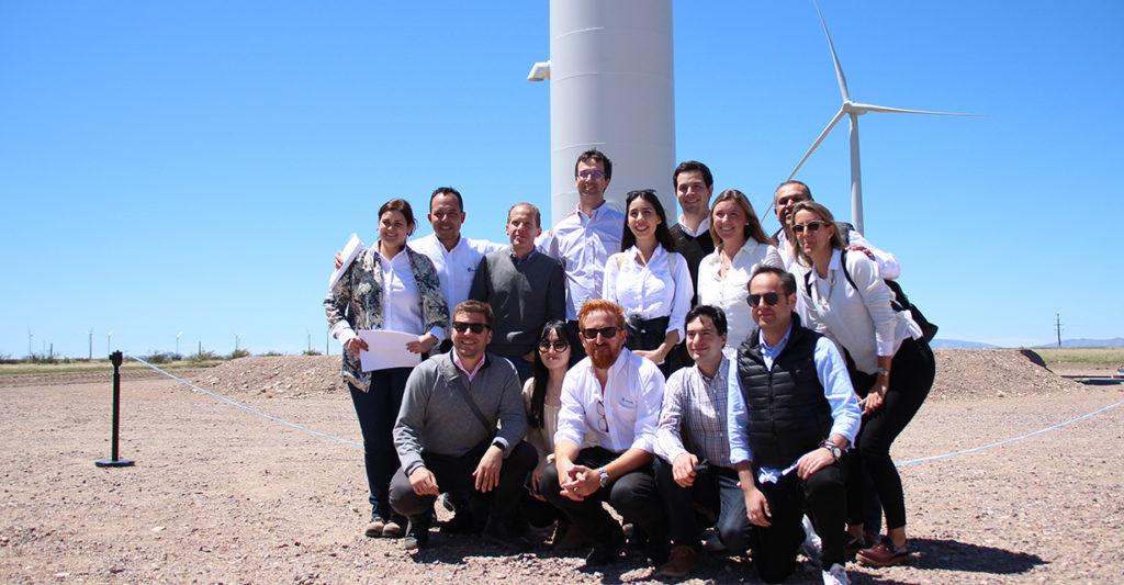 envision parque eólico garcia del rio_05