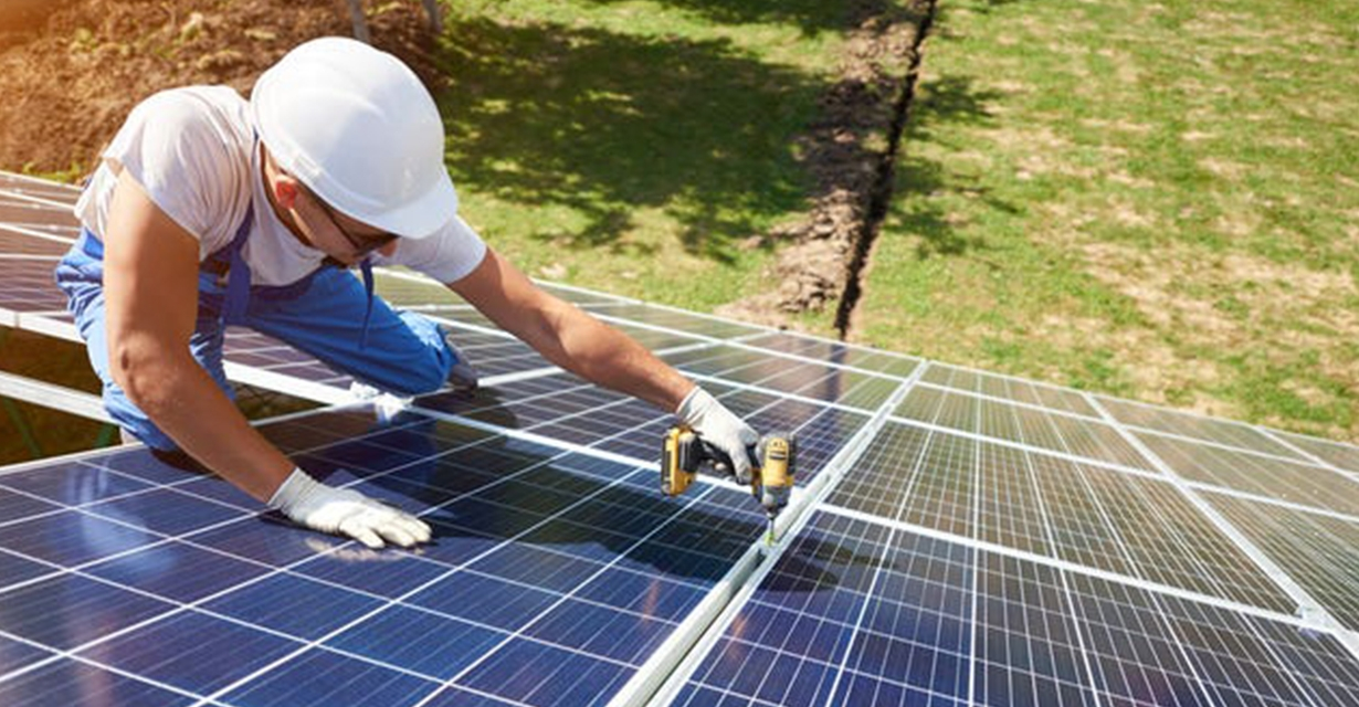 GD Energyar prioriza la comercialización de productos Huawei y Jinko Solar para apalancar ventas en el Mercosur