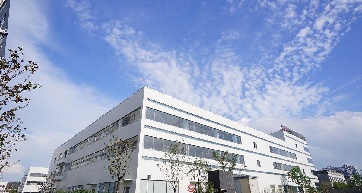 Certifican que los inversores residenciales GoodWe cumplen con el estándar  UL1741