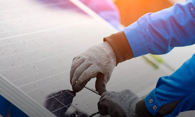 Disminuye el ritmo del mercado fotovoltaico y AMIF solicita al Gobierno definir el futuro de las energías renovables