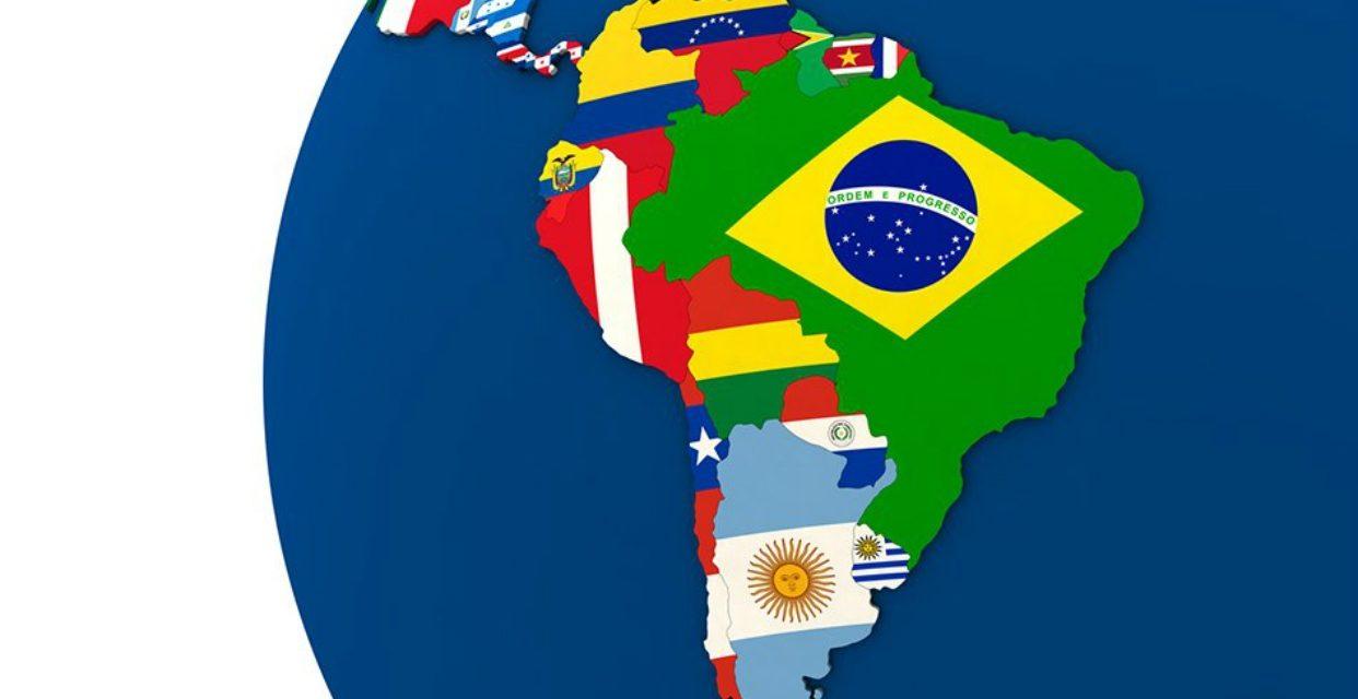 Informe de la CEPAL analiza la planificación energética y los desafíos en la integración de energías renovables en Latinoamérica