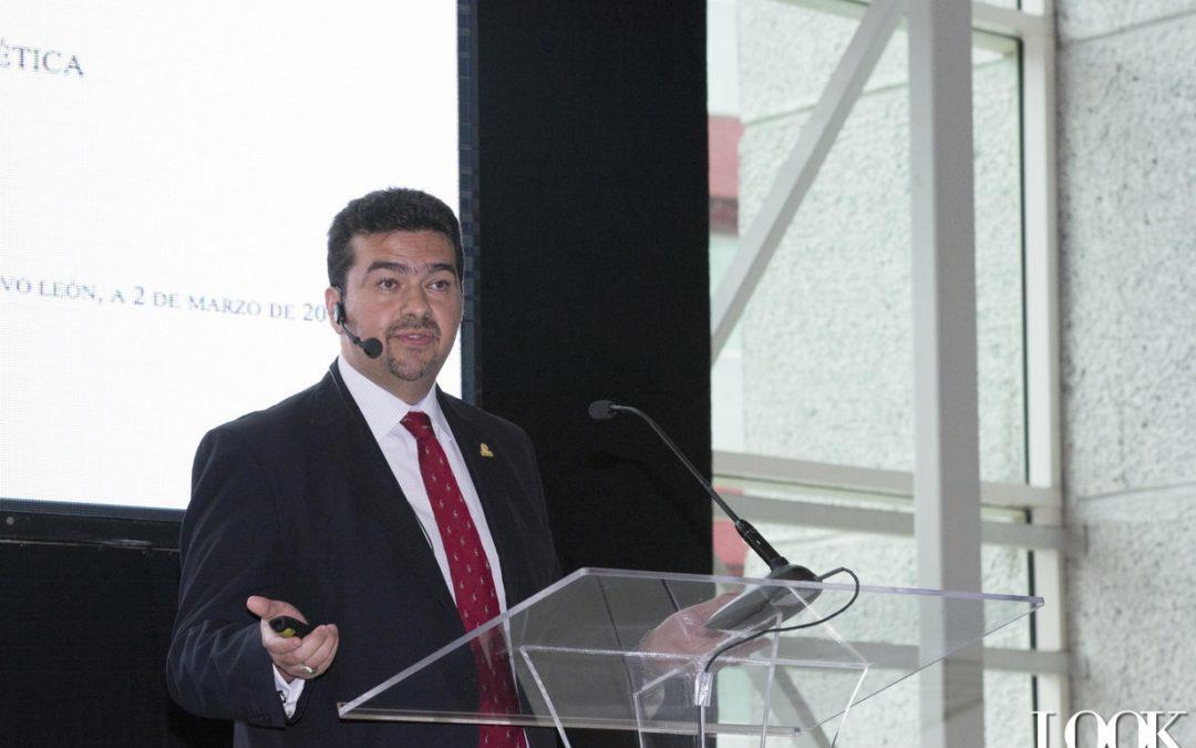 Leonardo Beltran sobre renovables en México: «El Estado realizará inversiones y buscará modelos de participación público-privado»