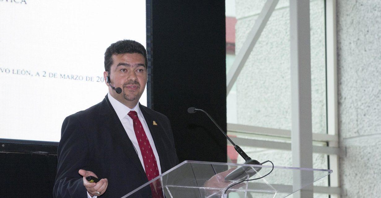 «El Estado realizará inversiones y buscará modelos de participación público-privado»