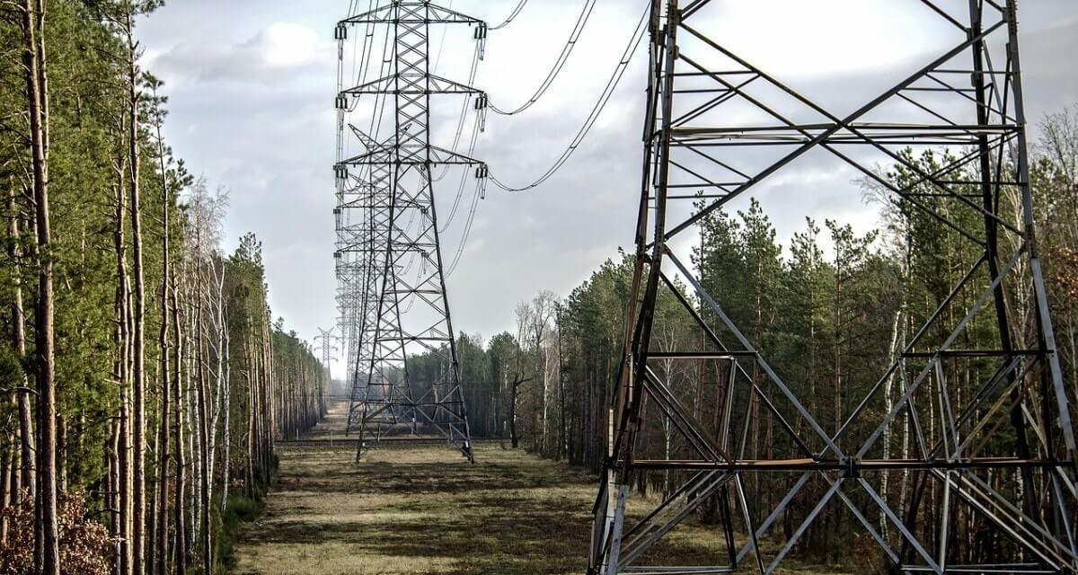 Chile propone interconectarse con Perú para exportarle 200 MW de energía eléctrica