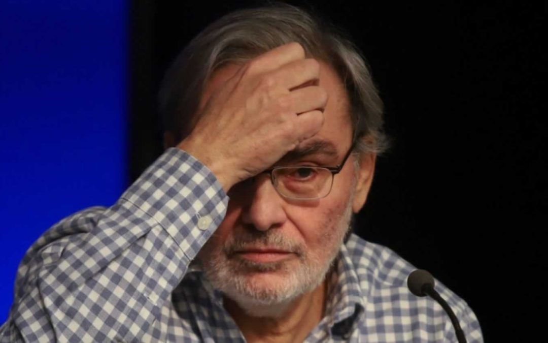 ¿Habrá prorroga para construir proyectos o ejecutarán multas? Empresarios argentinos piden claridad sobre las energías renovables