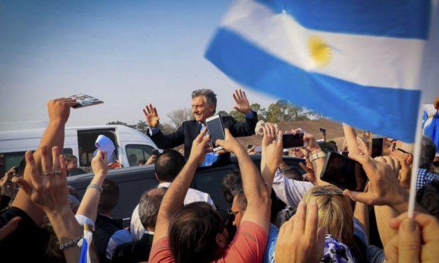 Multisectorial cuestionó a Macri por incumplir promesa de campaña: piden prórrogar la Ley 26.093 de biocombustibles en Argentina