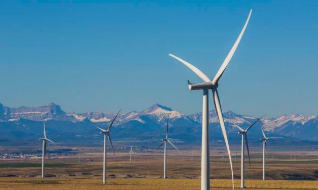 Mainstream cerró contratos con seis bancos por USD$ 580 millones para financiar tres parques eólicos y uno solar en Chile