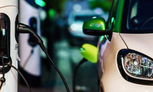¿Cuándo ganará en costos la movilidad eléctrica? Los planes de Alamos para instalar la transición tecnológica en Latinoamérica