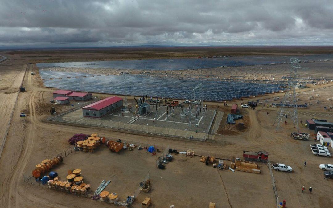 Definidos los proyectos, el gran desafío es avanzar con las aprobaciones ambientales: la estrategia que propone AmCo Consultores