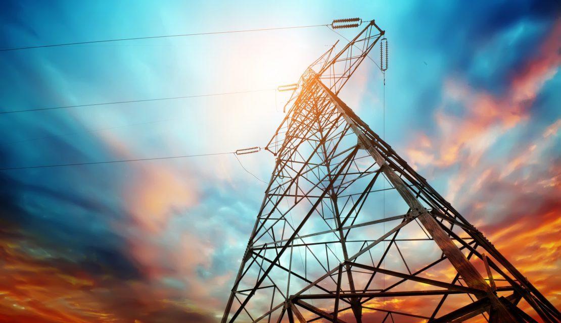 El Gobierno de Colombia lanzó una nueva licitación para una línea de transmisión en 500 kV