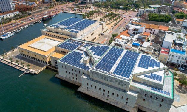 Protecciones a partir de 1 MW: los cambios que espera el sector para que despegue la Generación Distribuida en Colombia