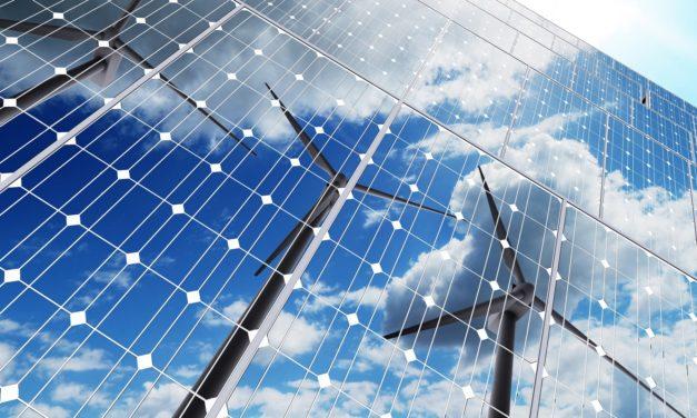 Proyectos por departamentos: ¿cuáles son las zonas con mayores perspectivas de inversión de energías renovables en Colombia?