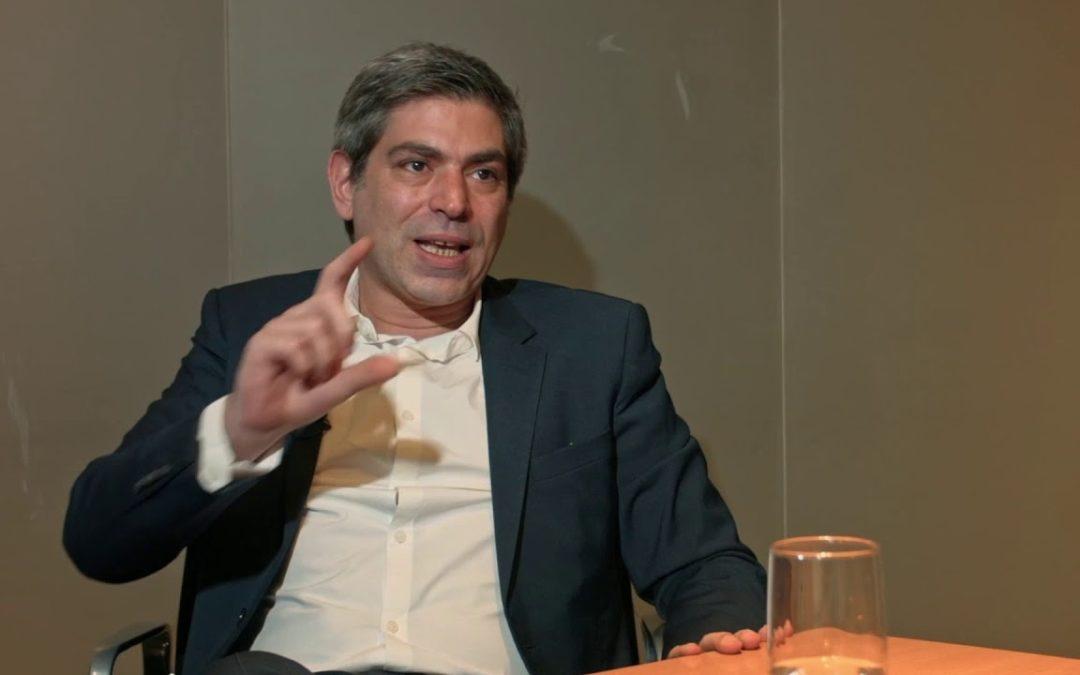 ¿Gas natural o energías renovables? Una competencia que dejará heridos y se avecina en Argentina