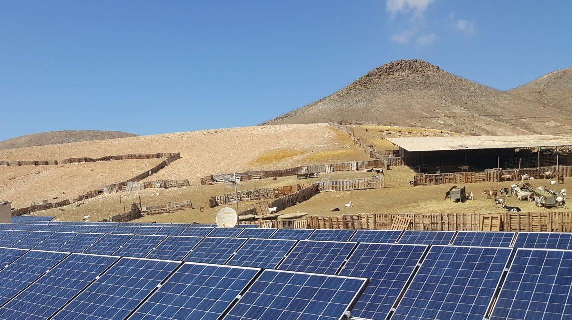 Funcionarios del Senace de Perú se capacitan con el SEA para fortalecer competencias ambientales