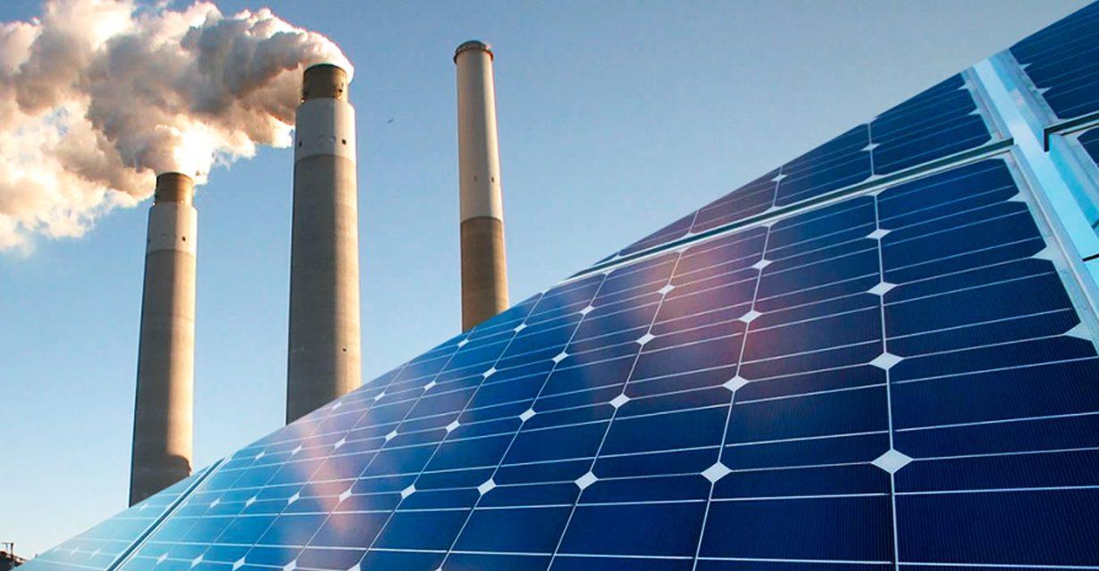 México avanza en un plan estratégico con refinerías y centrales de ciclo combinado: ¿aplaza el desarrollo del sector renovable?