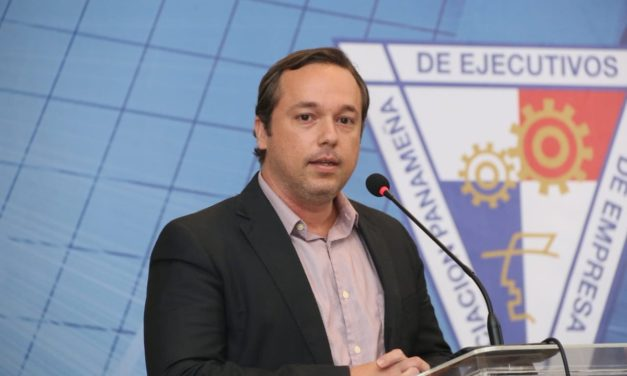 Panamá apura cambios a la normativa para estimular contratos PPA con usuarios y generación distribuida de energías renovables