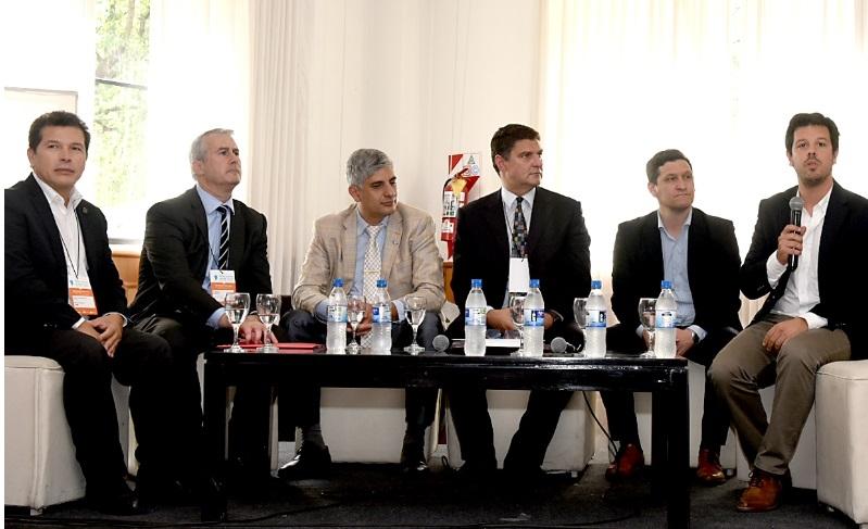 El lunes comienza la Semana Jujuy Sustentable (SJS) para analizar desarrollo de las energías renovables