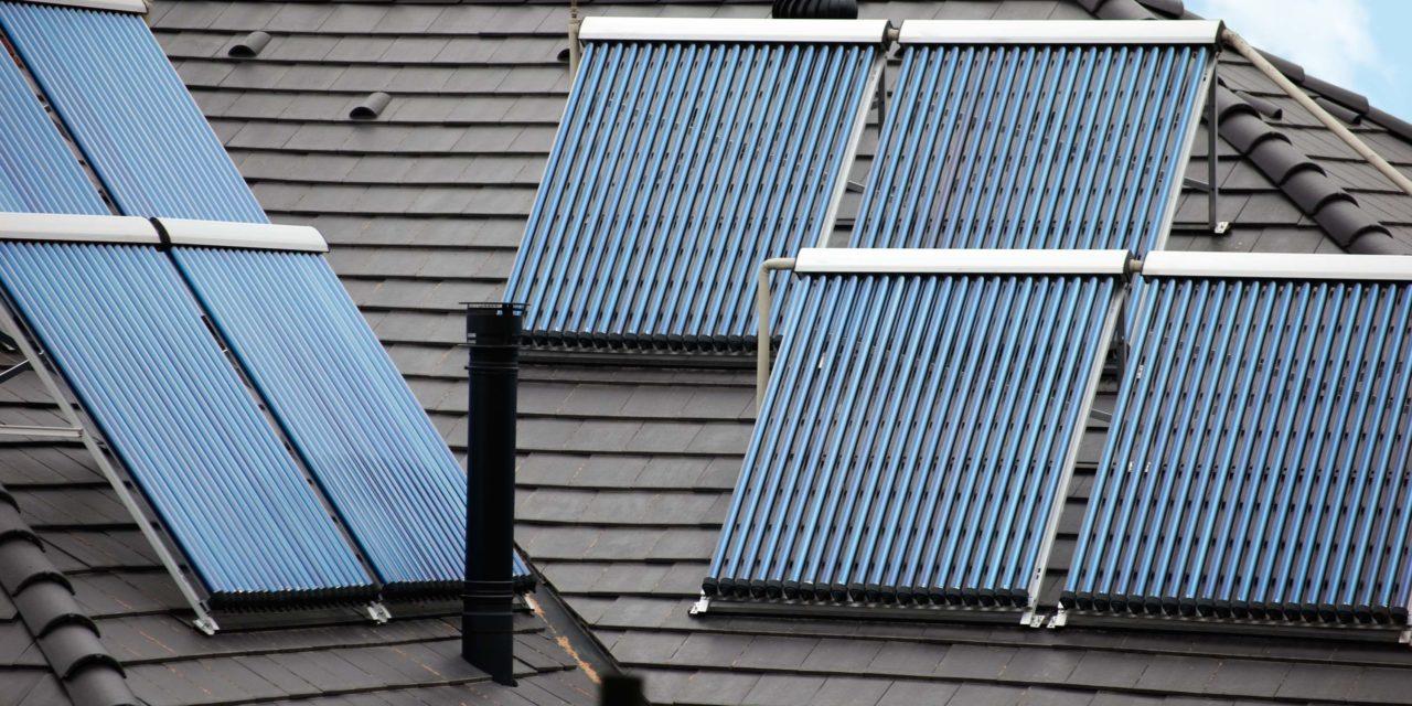 CADER reclamó en un documento elaborar un programa específico para el desarrollo de la energía solar térmica en Argentina