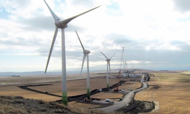 Stantec presenta sus principales directivos de operaciones en Chile, Argentina y Perú