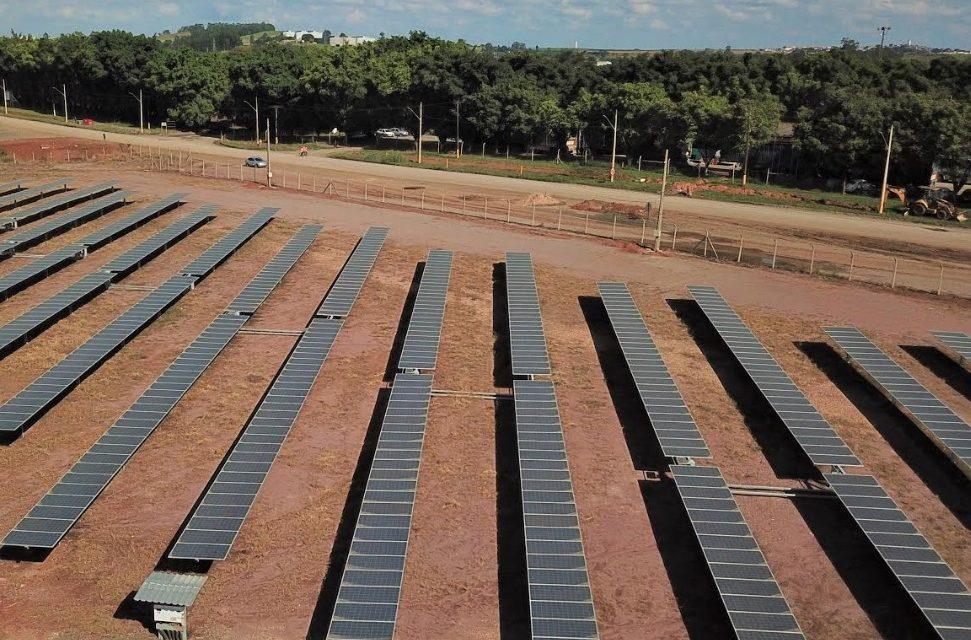 STI Norland desarrolla la cuarta generación de sus seguidores solares bifila