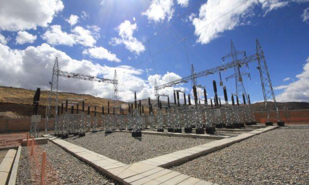 Para consolidar el plan de expansión de renovables, el Gobierno de Colombia lanzará dos licitaciones de transmisión eléctrica
