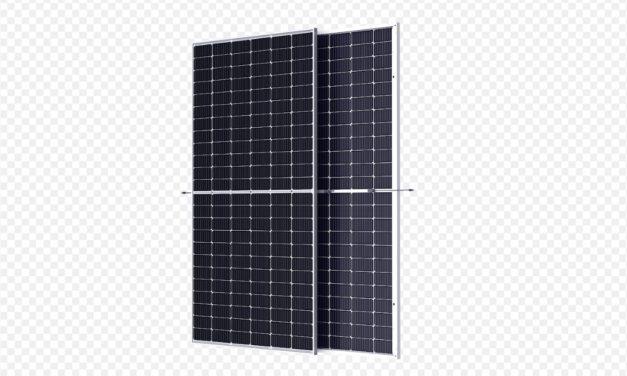 Trina Solar lanza módulos fotovoltaicos de hasta 450 Watts en América Latina y el Caribe