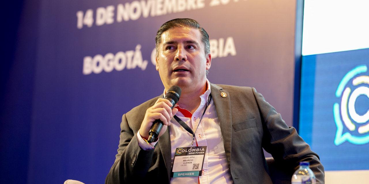 Para Llanos Beltrán de Celsia es posible una nueva subasta a 10 años donde las renovables compitan junto a la hidro y la térmica