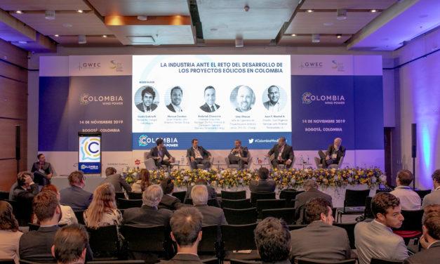 Empresarios consideran que el Gobierno colombiano debería preparar una nueva subasta de energías renovables