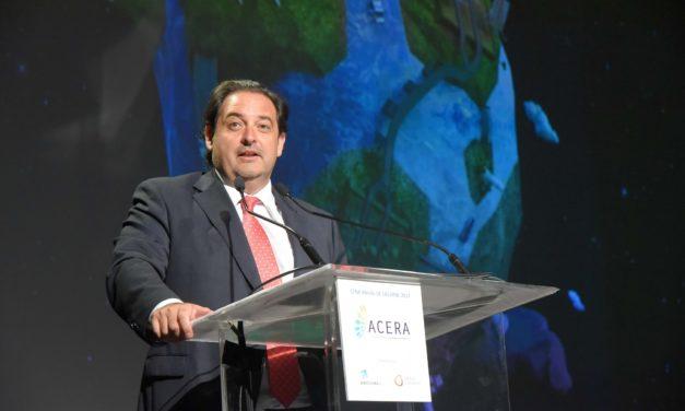 Retos y oportunidades para la modernización y digitalización del sector eléctrico chileno con generación distribuida