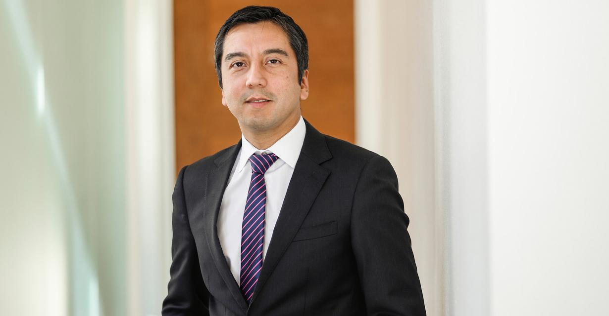Pequeños y Medianos generadores de Chile identifican desafíos por resolver sobre flexibilidad y potencia de suficiencia
